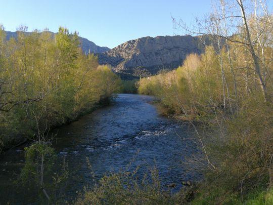 riviere-Segre-Espagne