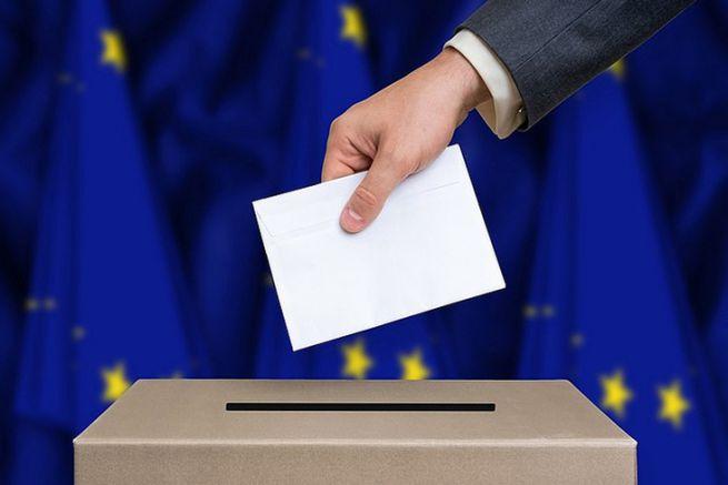 Acheter sa carte de pêche, une façon de voter pour choisir sa Fédération et son association