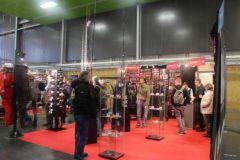 Le Salon des Pêches de Nantes