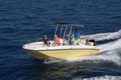 Element CC7 de Bayliner
