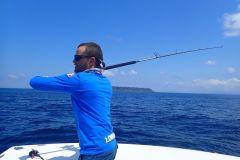 Comment faire le bon choix de matériel pour un voyage de pêche à l'étranger ?