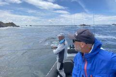 Apprendre la pêche avec Fiiish